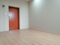 BIURO do wynajęcia 25,92 m2