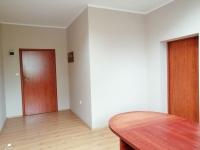 Biuro do Wynajęcia!!! Łączna powierzchnia 28,78 m2