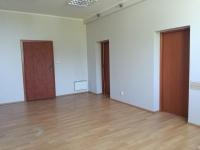 Biuro do wynajęcia! 3 pomieszczenia - 49,10 m2