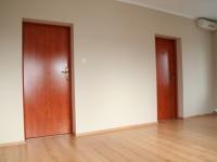 Biuro do Wynajęcia!!! Powierzchnia 19,46 m2