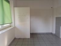 Lokal, Magazyn do wynajęcia -10,50 m2