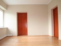 Biuro do Wynajęcia!!! Łączna powierzchnia 37,90 m2