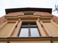 Atrakcyjny obiekt do Wynajęcia - Westerplatte 45