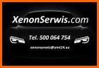 XenonSerwis.com