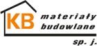 KB materiały budowlane