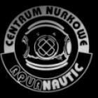 AQUANAUTIC CENTRUM NURKOWE