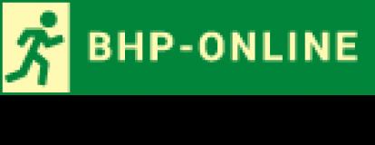BHPonline
